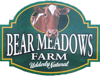 Bear Meadows Farm