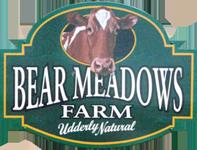 Bear Meadows Farm
